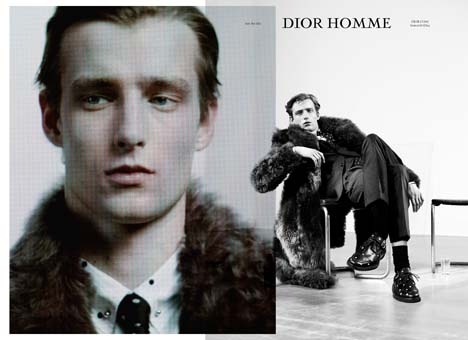 Dior-Homme_Notes-of-a-day_02