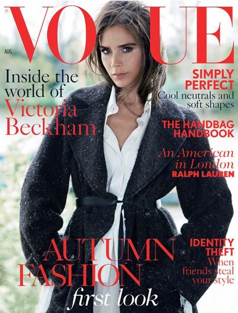 Victoria-Beckham-Vogue-UK-August-2014-02
