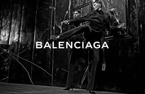 balenciaga-gisele-2014-02