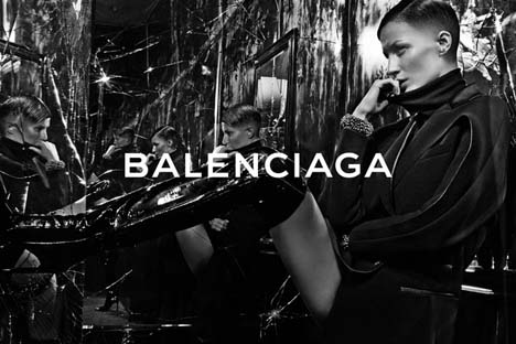 balenciaga-gisele-shaved-head2014