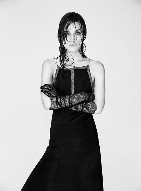 Keira-Knightley-Interview-Sep-04
