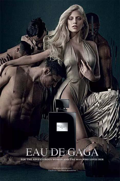 Lady_Gaga-_Eau_de_Gaga