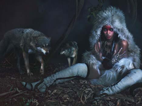 Rihanna-W-Magazine-02
