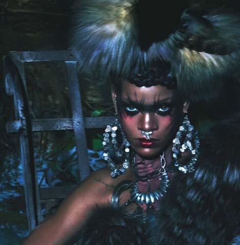 Rihanna-W-Magazine-03