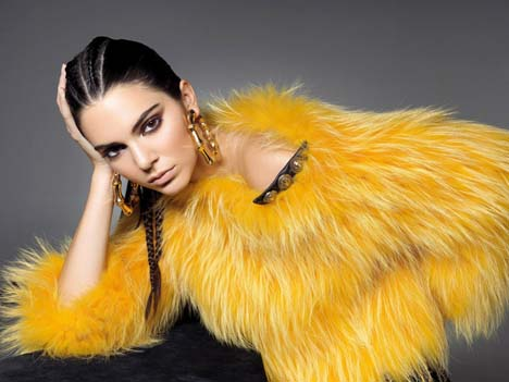 Kendall-Jenner-in-Balmain-for-Sunday-Times-Style-03