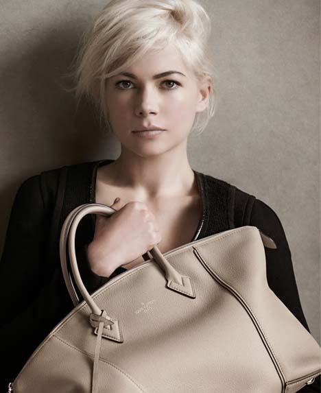 Michelle-Williams-LV-1