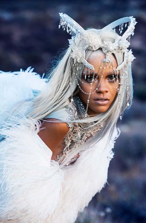 Rihanna-TUSH-Magazine-02