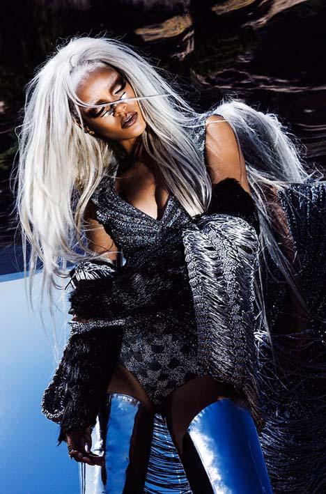 Rihanna-TUSH-Magazine-05