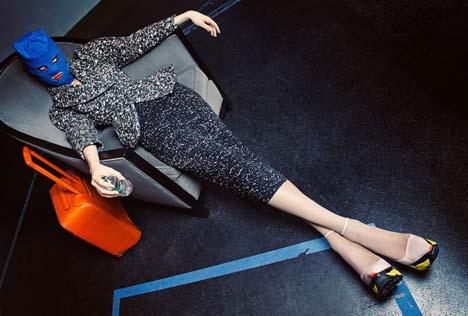 Lexi-Boling-CR-Fashion-Book-04