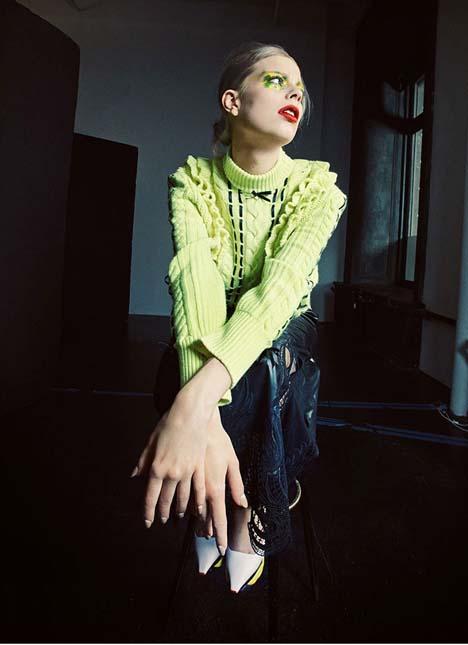 Lexi-Boling-CR-Fashion-Book-05