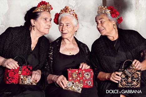 dolcegabbana-spring-summer-2015-ad-campaign-1