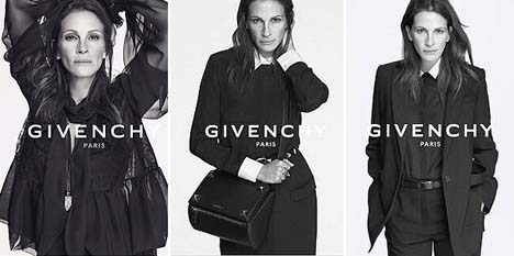julia-roberts-Givenchy