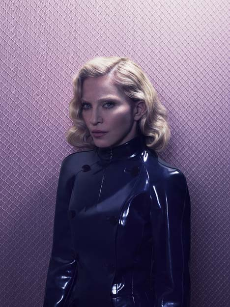 madonna-interview-magazine-04