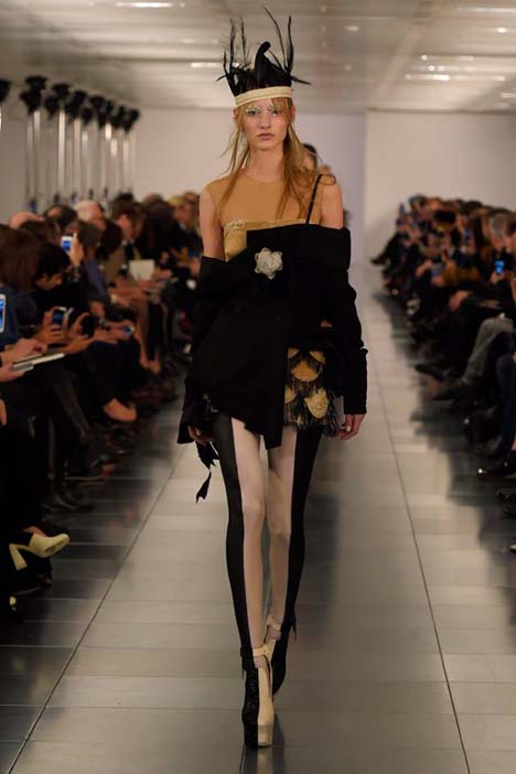 john-galliano-return-maison-martin-margiela-1