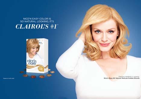 christina-hendricks-blonde-Clairol-02