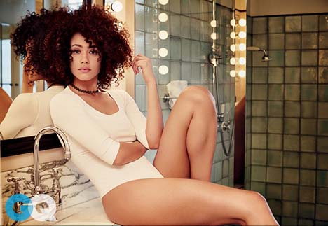 nathalie-emmanuel-gq-april-2015-004