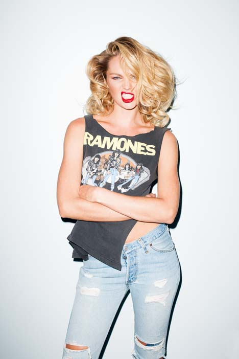 Candice-Swanepoel-Terry-Richardson-1