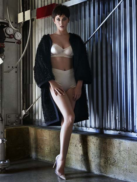 Katy-Perry-Vogue-Japan-3