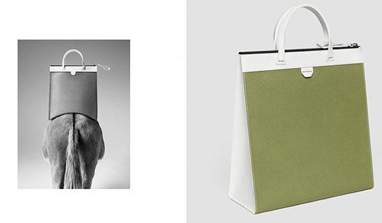Acne-Studios-Handbag-Collection-3
