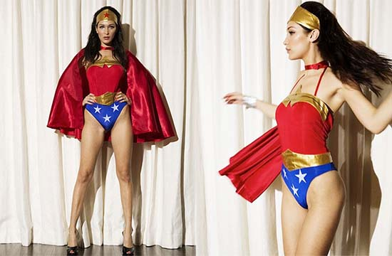 Bella-Hadid-Wonder-Woman-Costume-Love-Mag