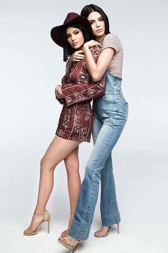 Kendall_and_Kylie_Jenner_for_Pacsun_4