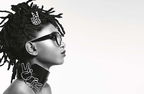 willow-smith-chanel-eyewear-2