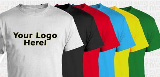 custom-fashion-t-shirts