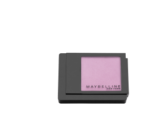 MAYBELLINE_70_rose_madison_closed