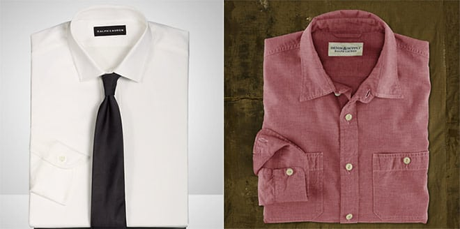 Zdroj: http://effortlessgent.com/back-to-basics-the-difference-between-a-dress-shirt-and-a-sport-shirt/