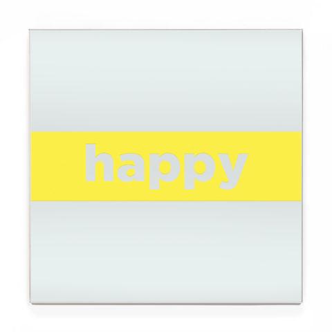 evalesco11 happy yellow