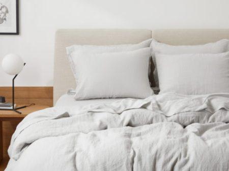 linen pillowcase set fog studio 2556 scaled 480x0 c default NewsZetu.com-Breaking news, international news, Business news, Sports news