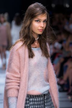 14_LukaszJemiol_230616_web_fot_Filip_Okopny_Fashion_Images