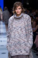 32_LukaszJemiol_230616_web_fot_Filip_Okopny_Fashion_Images
