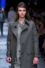 34_LukaszJemiol_230616_web_fot_Filip_Okopny_Fashion_Images