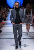 49_LukaszJemiol_230616_web_fot_Filip_Okopny_Fashion_Images