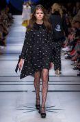 57_LukaszJemiol_230616_web_fot_Filip_Okopny_Fashion_Images
