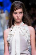 64_LukaszJemiol_230616_web_fot_Filip_Okopny_Fashion_Images