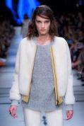 68_LukaszJemiol_230616_web_fot_Filip_Okopny_Fashion_Images