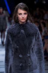 72_LukaszJemiol_230616_web_fot_Filip_Okopny_Fashion_Images