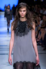 84_LukaszJemiol_230616_web_fot_Filip_Okopny_Fashion_Images