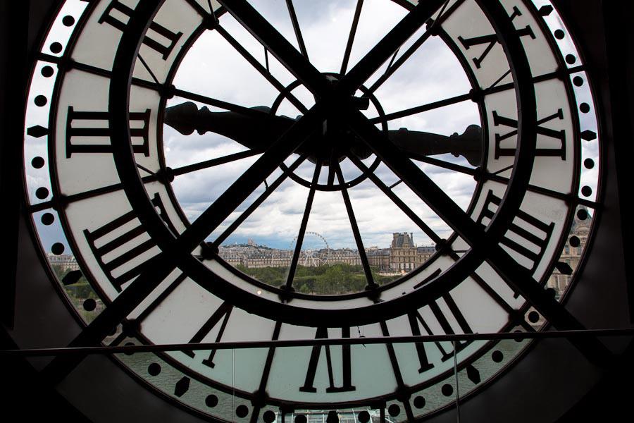 Orsay-Clock-1-4953