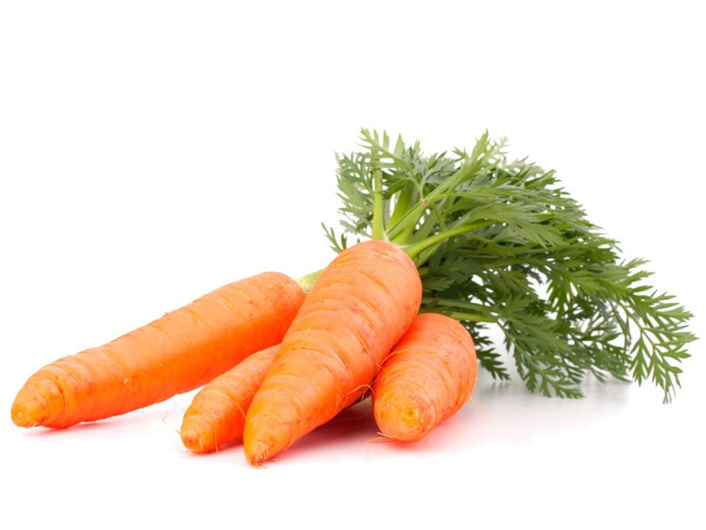zanahorias-granel1