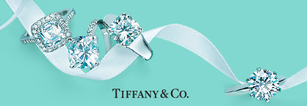 logo_TiffanyCo