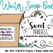 Sweet-Progress-Winter-Swap-Box-Reveal
