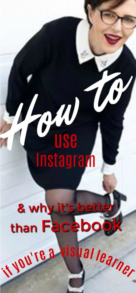 how-to-set-up-an-instagram-account