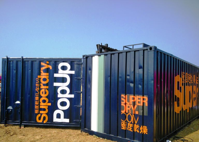 Superdry Pop-up @EVC - Amby valley (2)