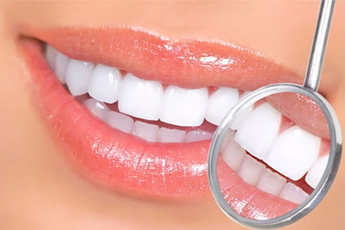 Teeth Whitening Pen Beauty