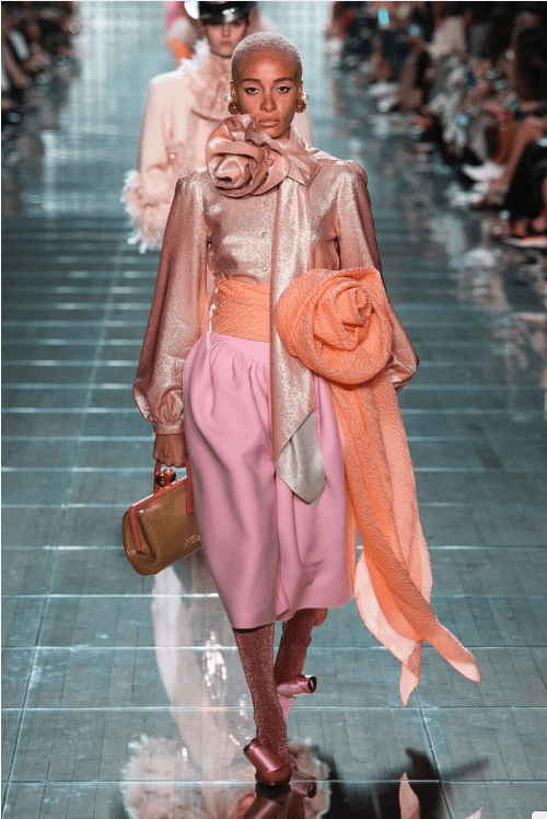 Living Coral Is the Pantone Colour of the Year—Here's How to Wear It