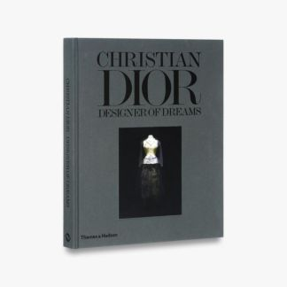 Books about Haute Couture