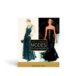Pasaules ietekmīgākie modes dizaineri